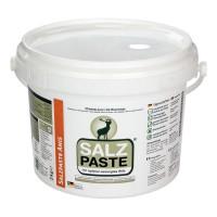 DEUSA Salzpaste - Anisaroma 2kg Eimer