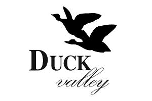 Duck Valley