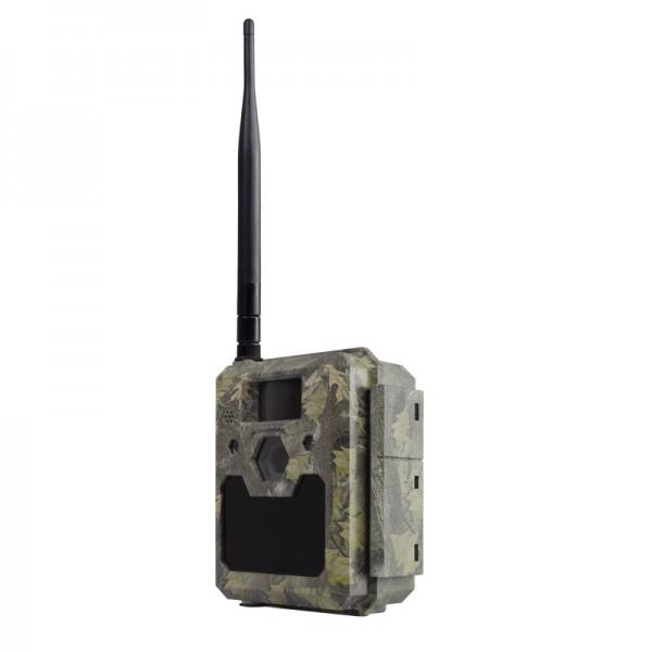 Wildkamera ICU 4G LTE Cam