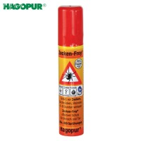 Zeckenschutz Zecken-Frei 25ml Pumpspray