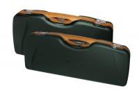 Blaser ABS-Waffenkoffer für Repetierbüchse, z.B. R8 oder R93