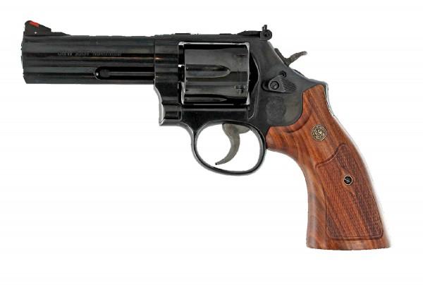 Modell 586