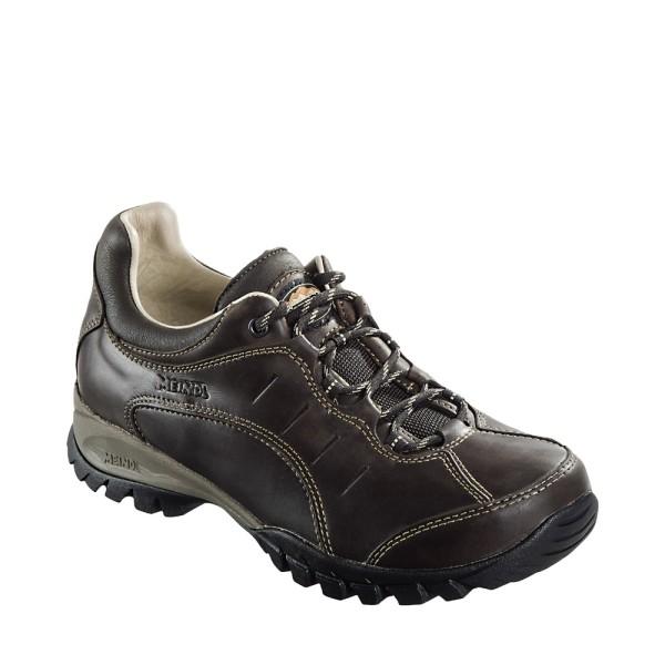 Meindl Schuh Murano - Der Murano Schuh bietet als Comfort- Fit®-Schuh ein angenehmes Wellness-Feeling an den Füßen.