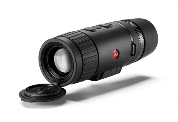 Wärmebildkamera Leica Calonox View mit Bildstabilisator