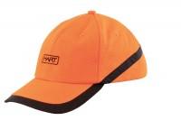 Hart Cap WILD-C Orange