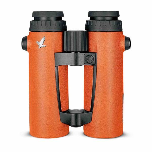 EL Range 10x42 W B orange