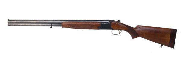 B25-205-A1 LL 70 cm, 1/2-1/1 Choke 12/70