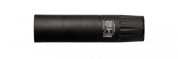 Mega Hertz 2 L250mm - 35dB