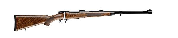 M98 Standard Expert SHK:5