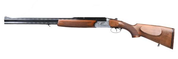 Frankonia MTK 2000 , LL 65 cm 12/70-7x65R