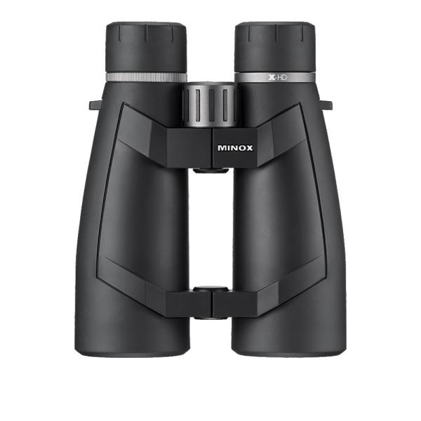 X-HD 8x56