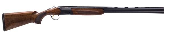 Churchill 820E Hunting Brüniert