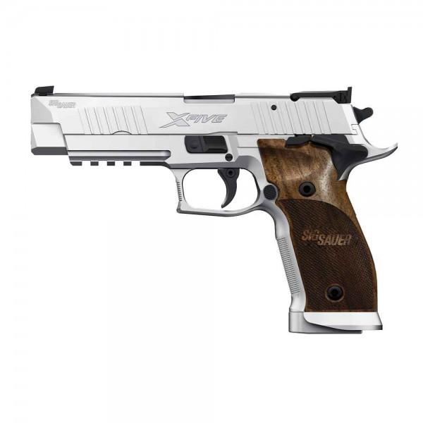 P226 X-Five Classic
