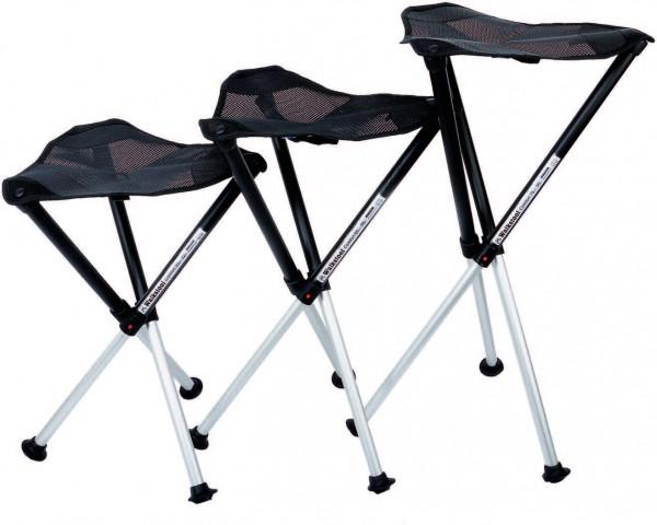 Dreibeinstuhl Comfort Sitzhöhe 75cm