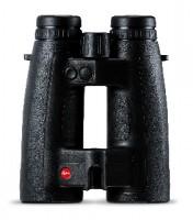 Geovid HD-R 2700 8x56