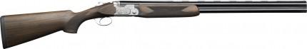 691 Jagd Links OCHP