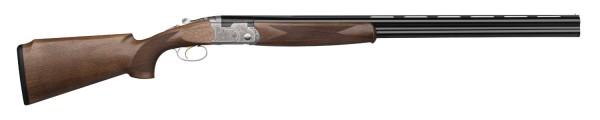 686 Silver Pigeon 1 Jagd Vittoria OHCP
