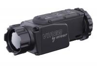 Nitehog TIR-M35 AC VIPER mit 35 mm Germaniumlinse