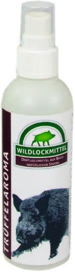 Trüffelaroma 100ml Pumpsprühflasche