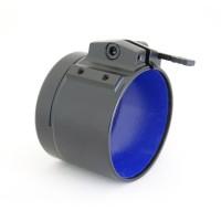 Schnellspannadapter zur Montage von Lahoux Nachtsichtgeräten
