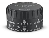 PXC Distanzkappe personalisiert für X5i