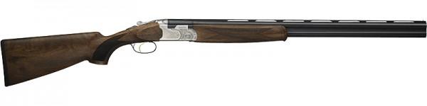686 Silver Pigeon 1 Jagd Links OCHP