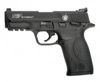 Modell M&P22 Compact