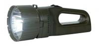 LED-Handscheinwerfer HS1000FR mit bis zu 650 m Leuchtweite