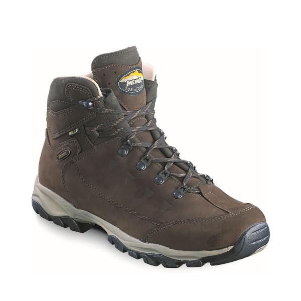 Meindl Stiefel Ohio Lady 2 GTX® - Der Ohio Lady 2 GTX® Stiefel von Meindl ist ideal für die Jagd und Revierarbeiten geeignet.
