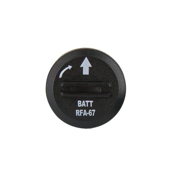 Batterie RFA-67D-11 Petsafe 6V 2er Pck.
