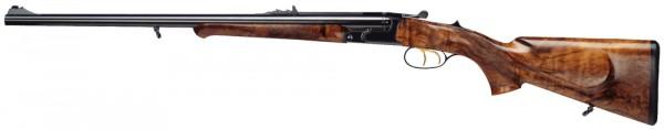 Classic BIG FIVE SHK 1 - Magnum Kaliber