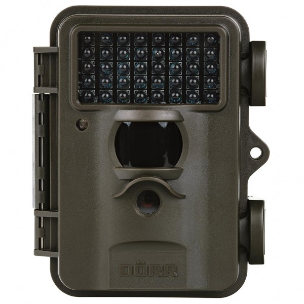 Wildkamera SnapShot Limited Black 5.0 S