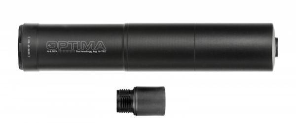 Optima 45 L230mm - 30dB
