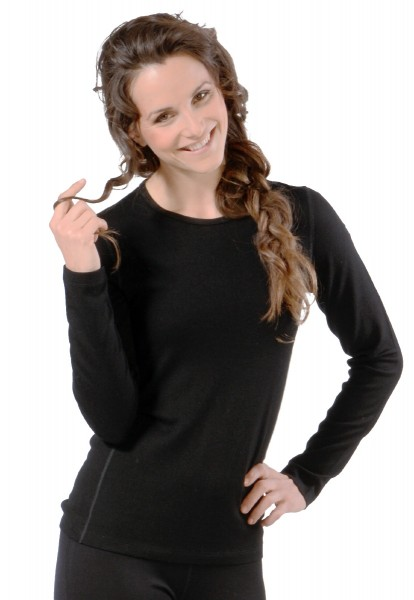 Icebreaker Damen Unterhemd 175 104471001