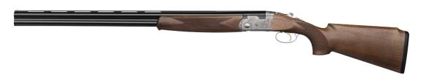 686 Silver Pigeon 1 Jagd Vittoria / Links OCHP