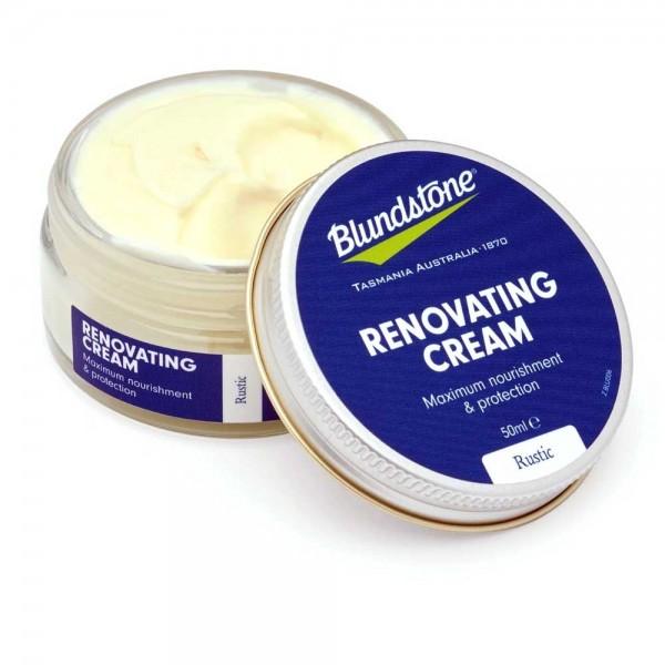 Renovating Cream Rustic 50ml