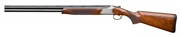 B725 Hunter Premium Links Inv. DS