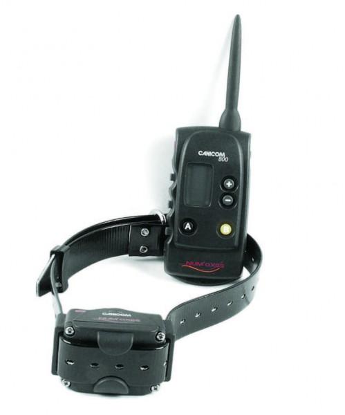 Canicom Teleimpulsgerät 800