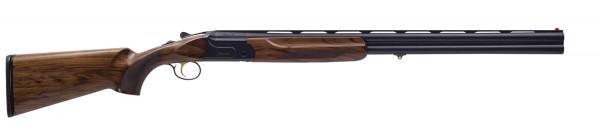 Churchill 206E Hunting Black Brüniert I.C.