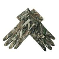 Deerhunter Handschuhe Realtree MAX-5 perfekt für die Jagd auf Wasservögel