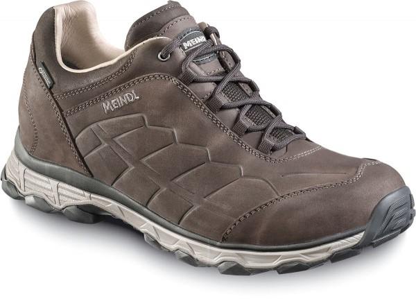 Meindl Schuh Palermo GTX® Dunkelbraun