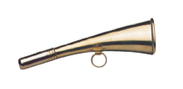 Signalhorn 12cm