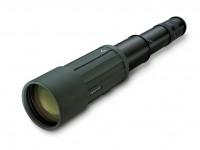 CTS 85 Ausziehfernrohr ohne Okular Grundkörper - inkl. Schutzhülle