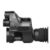 NV 007 A 16mm/45mm Deutsche Ausführung