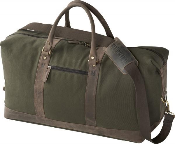 Reisetasche Kotka 40l Dusty Olive