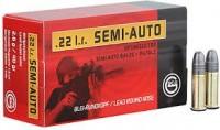 .22lr Semi-Auto 2,6g - 40gr