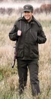 Shooterking Jacke Highland