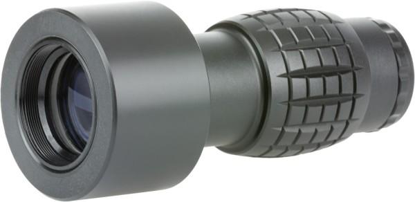 Okular für Adapter 48mm