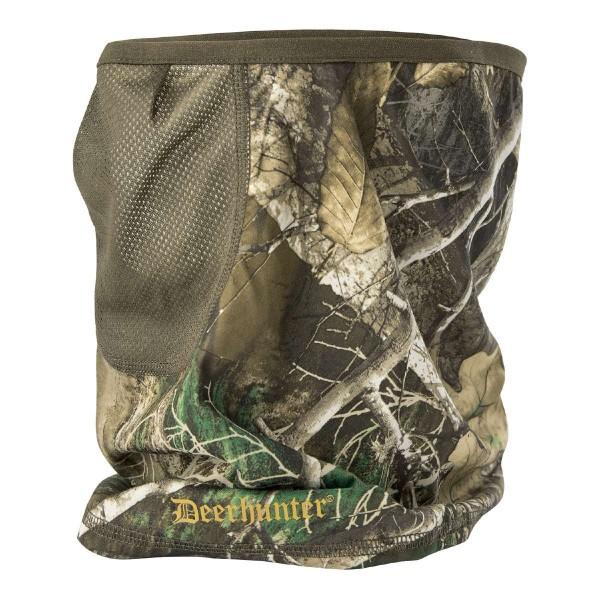 Deerhunter Gesichtsmaske Approach Realtree Adapt Camouflage