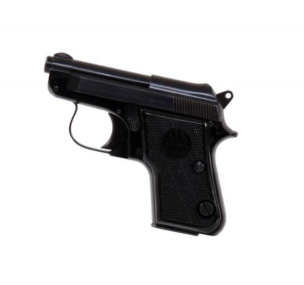 Pistole BERETTA 950B Kal. 6,35mmBrowning